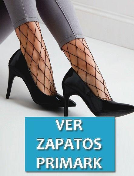 zapatos de invierno para mujer