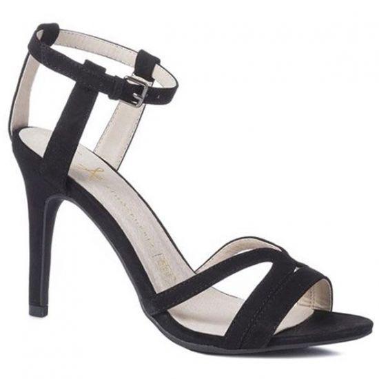 Zapatos Primark negros