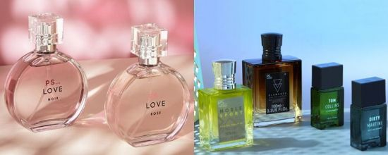 Perfumes baratos, comprar perfumes internet