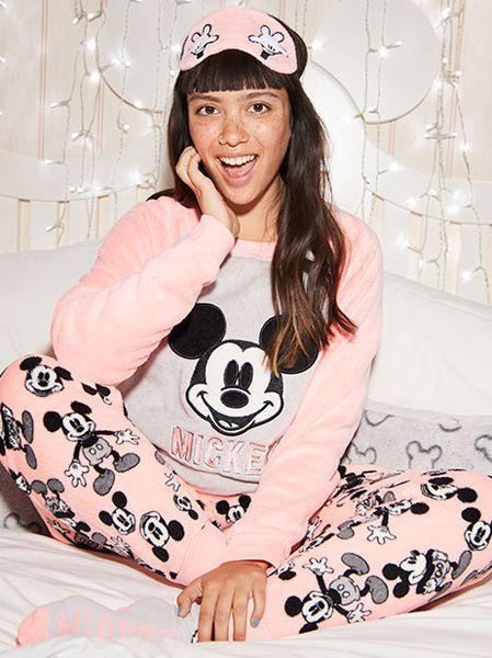 pijamas precios