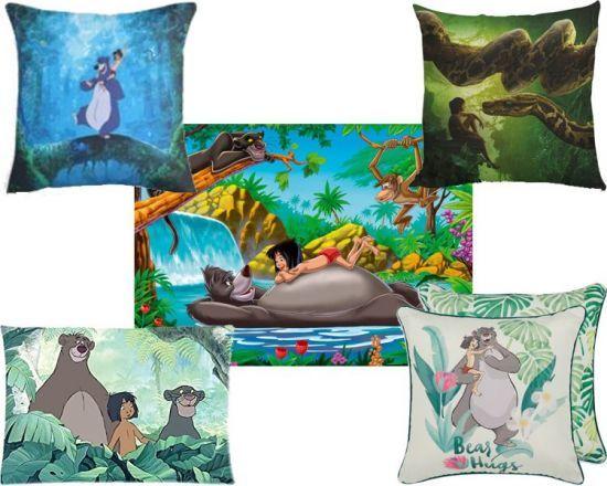 Ropa de cama Disney en Primark