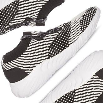 zapatillas de lona mujer