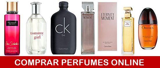 primark perfumes
