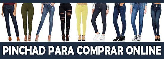 jeans online primark