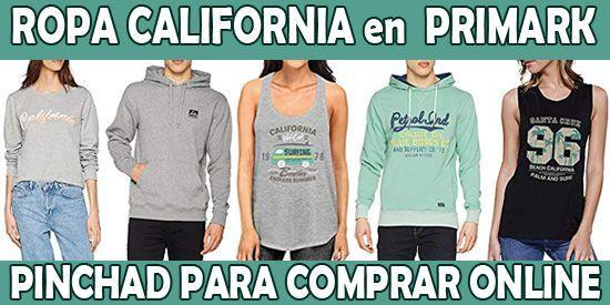 comprar ropa USA