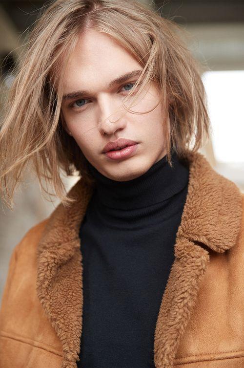 abrigo color canela borreguito