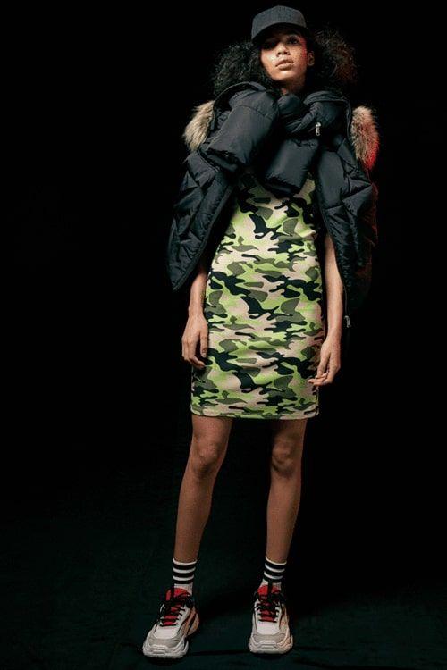 11-vestido-camuflaje-primark-