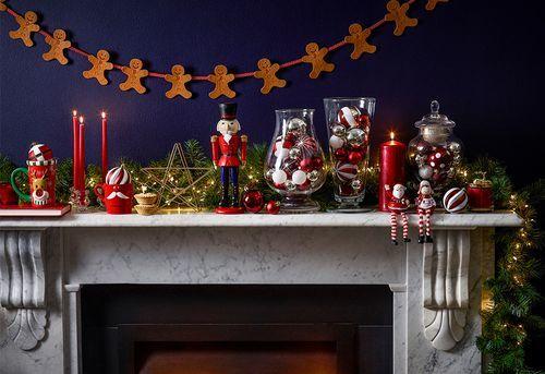 4-accesorios-de-navidad-para-regalar