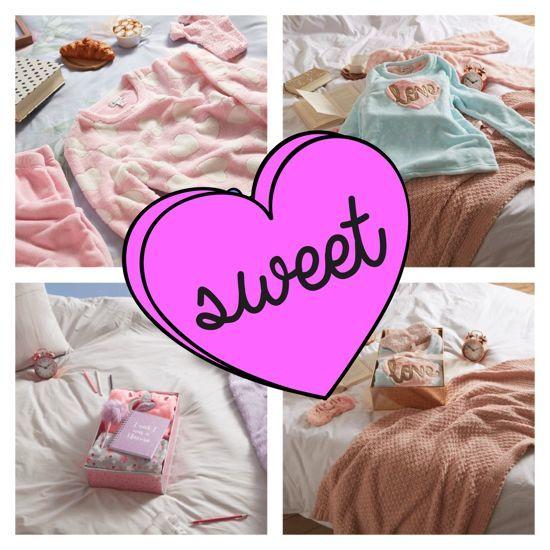 pijamas de mujer para regalar en navidad