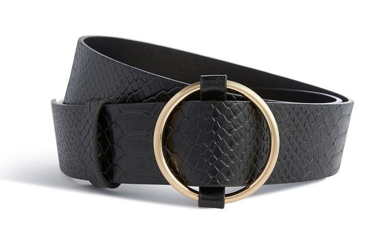 ahorrar fa001 7425a Cinturones Primark 【Catálogo Online de Mujer】 Octubre 2019