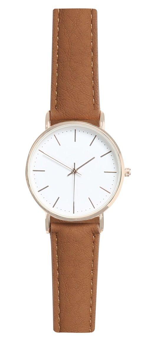 f53df069a1 Relojes Primark 【Nuevo Catálogo Online de Mujer】 Junio 2019