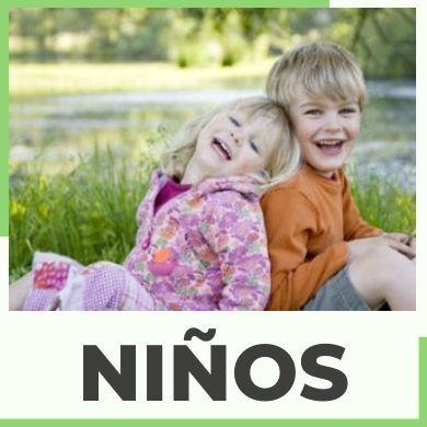 catalogo online primark espana ninos