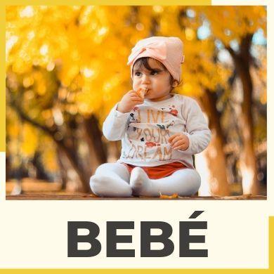 primark catalogo espana online bebe
