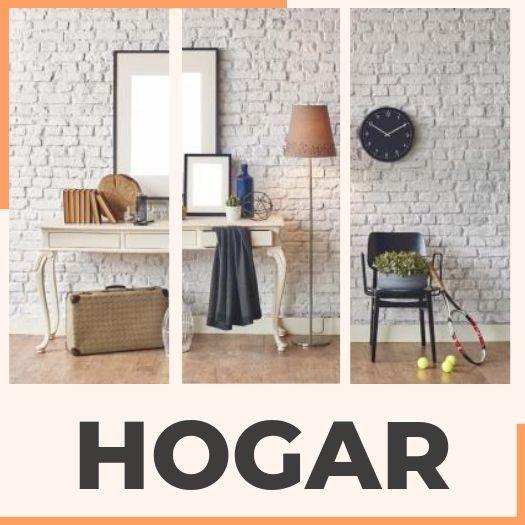 primark catalogo hogar online
