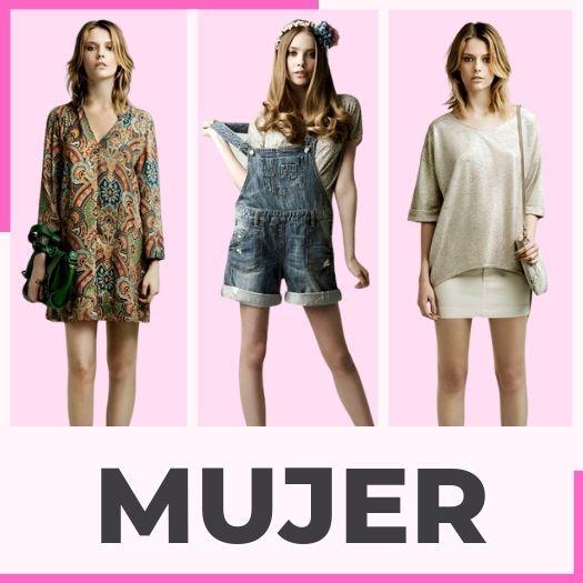 primark ropa mujer catalogo online