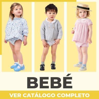 ropa bebe primark online catalogo