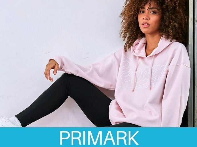 Coleccion Pineapple en Primark